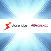Stoneridge neemt strategische technology partner Orlaco over